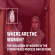 Læs mere om: Where are the women? The Syria Peace Process and Women Mediators' Network - the inclusion of women in peace and mediation